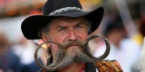 handlebar-moustache